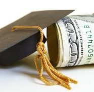 Subject-based scholarships open to FAHS graduating seniors