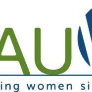 AAUW scholarships for women now available